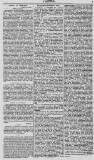 Y Goleuad Saturday 20 August 1870 Page 7
