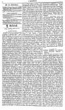 Y Goleuad Saturday 20 August 1870 Page 8