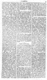 Y Goleuad Saturday 20 August 1870 Page 9