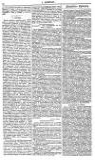 Y Goleuad Saturday 20 August 1870 Page 10