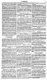Y Goleuad Saturday 20 August 1870 Page 11