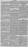 Y Goleuad Saturday 20 August 1870 Page 12