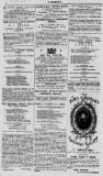 Y Goleuad Saturday 20 August 1870 Page 14