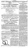 Y Goleuad Saturday 20 August 1870 Page 15