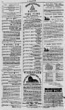 Y Goleuad Saturday 20 August 1870 Page 16