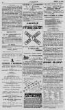 Y Goleuad Saturday 17 December 1870 Page 14