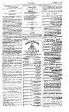 Y Goleuad Saturday 17 December 1870 Page 16
