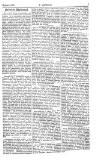 Y Goleuad Saturday 03 October 1874 Page 3