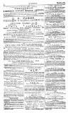 Y Goleuad Saturday 03 October 1874 Page 16