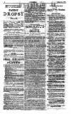 Y Goleuad Saturday 13 September 1879 Page 2