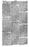 Y Goleuad Saturday 13 September 1879 Page 3