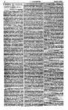Y Goleuad Saturday 13 September 1879 Page 4