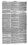 Y Goleuad Saturday 13 September 1879 Page 5