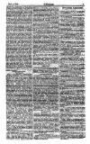 Y Goleuad Saturday 13 September 1879 Page 7