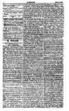 Y Goleuad Saturday 13 September 1879 Page 8