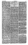 Y Goleuad Saturday 13 September 1879 Page 9