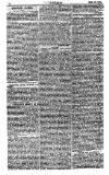 Y Goleuad Saturday 13 September 1879 Page 10