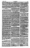 Y Goleuad Saturday 13 September 1879 Page 11