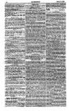 Y Goleuad Saturday 13 September 1879 Page 12