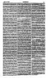 Y Goleuad Saturday 13 September 1879 Page 13