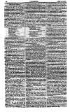 Y Goleuad Saturday 13 September 1879 Page 14
