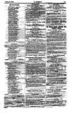 Y Goleuad Saturday 13 September 1879 Page 15