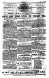 Y Goleuad Saturday 13 September 1879 Page 16