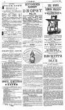 Y Goleuad Saturday 22 January 1881 Page 2
