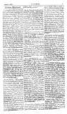 Y Goleuad Saturday 22 January 1881 Page 3
