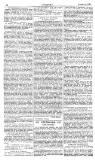 Y Goleuad Saturday 22 January 1881 Page 12
