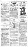 Y Goleuad Saturday 12 March 1881 Page 2