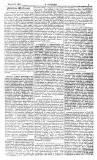 Y Goleuad Saturday 12 March 1881 Page 3
