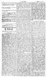Y Goleuad Saturday 12 March 1881 Page 8