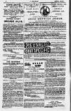 Y Goleuad Saturday 15 March 1884 Page 2