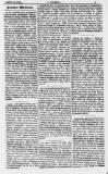 Y Goleuad Saturday 15 March 1884 Page 3