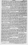 Y Goleuad Saturday 15 March 1884 Page 4