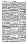 Y Goleuad Saturday 15 March 1884 Page 5