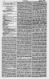 Y Goleuad Saturday 15 March 1884 Page 6