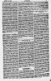 Y Goleuad Saturday 15 March 1884 Page 7