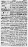 Y Goleuad Saturday 15 March 1884 Page 8