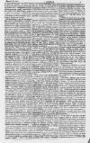 Y Goleuad Saturday 15 March 1884 Page 9