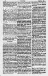 Y Goleuad Saturday 15 March 1884 Page 10