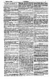 Y Goleuad Saturday 15 March 1884 Page 11