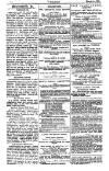Y Goleuad Saturday 15 March 1884 Page 14