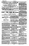 Y Goleuad Saturday 15 March 1884 Page 15