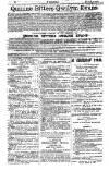 Y Goleuad Saturday 15 March 1884 Page 16