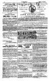 Y Goleuad Saturday 22 March 1884 Page 2
