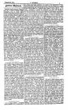 Y Goleuad Saturday 22 March 1884 Page 3