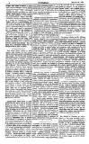 Y Goleuad Saturday 22 March 1884 Page 4