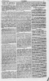 Y Goleuad Saturday 22 March 1884 Page 5
